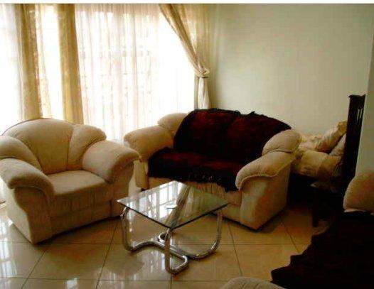 Alberante property for sale. Ref No: 13565489. Picture no 12