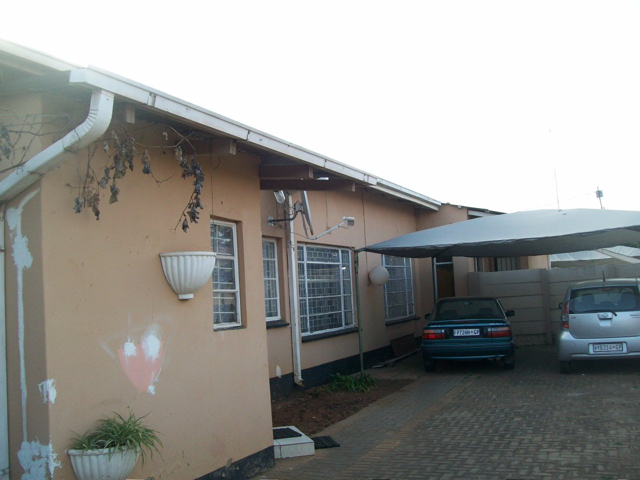 Randfontein, Randgate Property  | Houses For Sale Randgate, Randgate, House 3 bedrooms property for sale Price:759,000