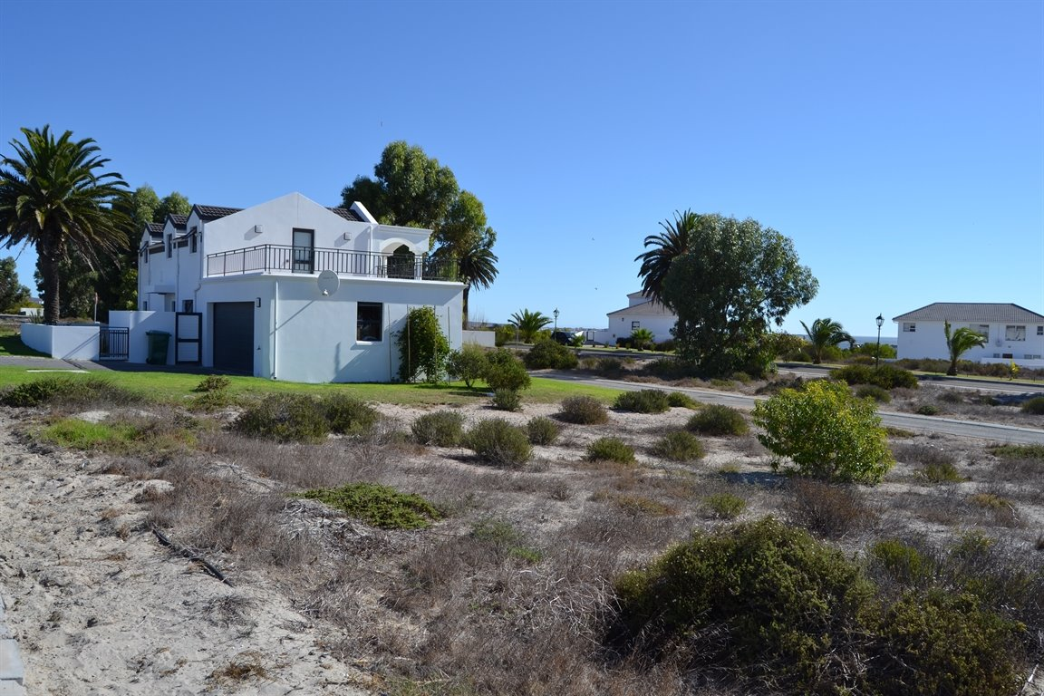 Shelley Point property for sale. Ref No: 13417495. Picture no 14