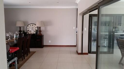 Midstream Ridge Estate property for sale. Ref No: 13462257. Picture no 19