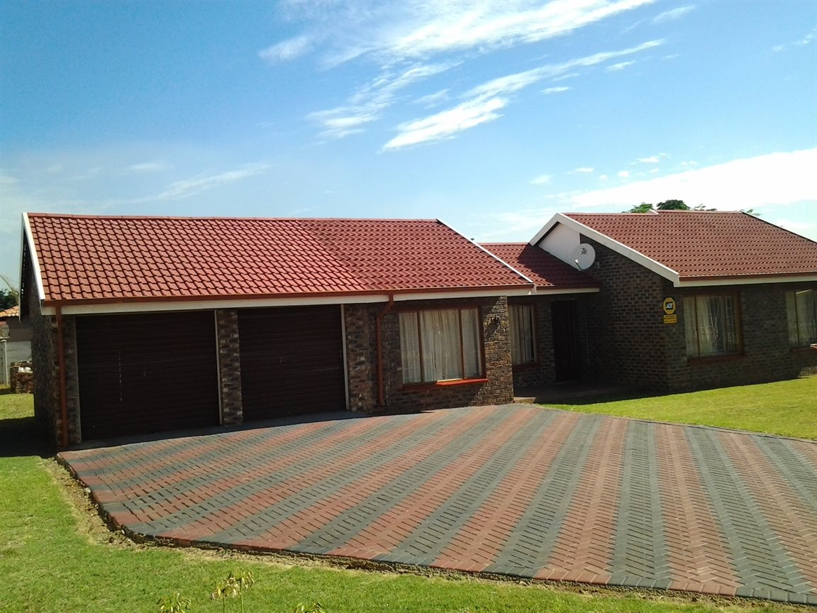 Vereeniging, Waldrift Property  | Houses For Sale Waldrift, Waldrift, House 3 bedrooms property for sale Price:763,000