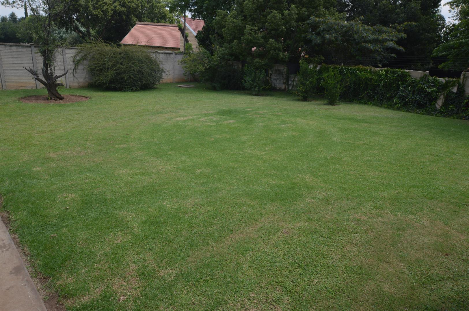 Vanderbijlpark Sw 5 for sale property. Ref No: 13443705. Picture no 28