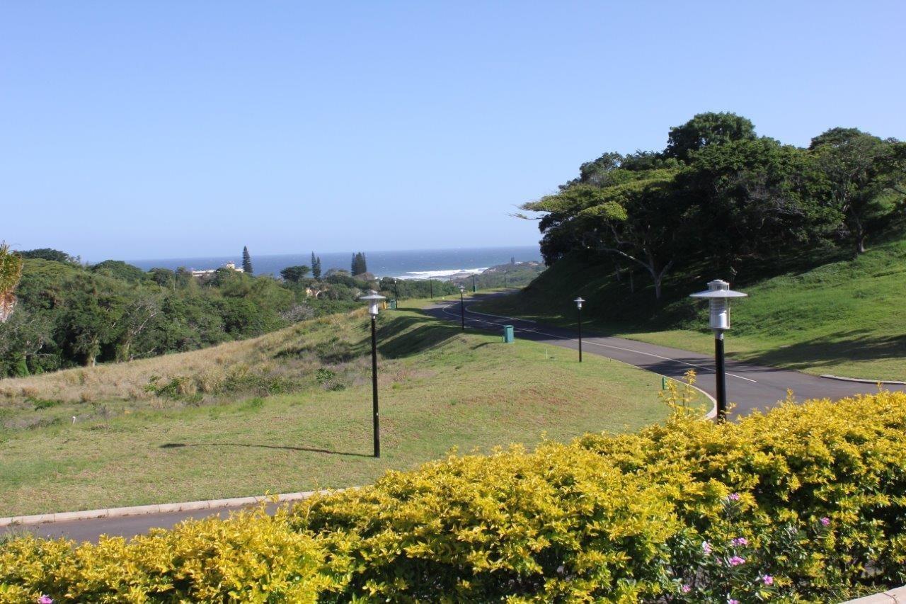 Sea Park property for sale. Ref No: 13588139. Picture no 6