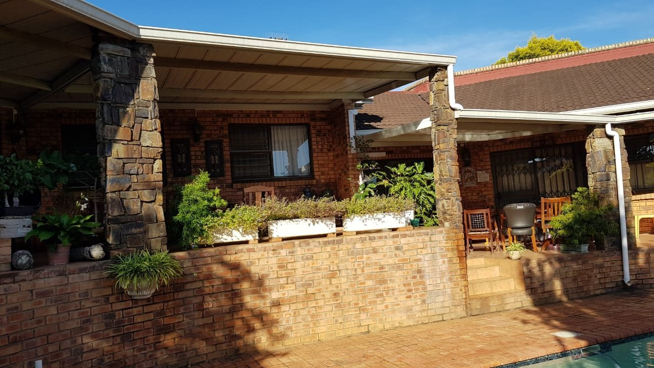 Empangeni, Empangeni Property  | Houses For Sale Empangeni, Empangeni, House 4 bedrooms property for sale Price:2,700,000