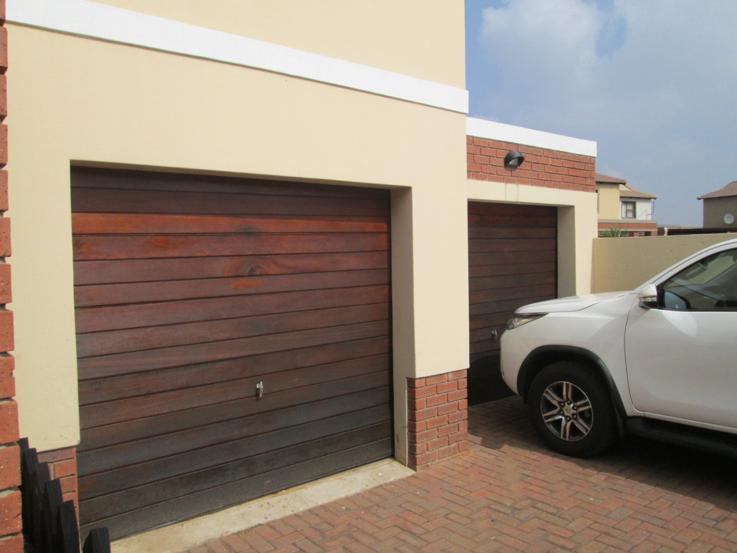 Meyersig Lifestyle Estate property for sale. Ref No: 13622462. Picture no 22