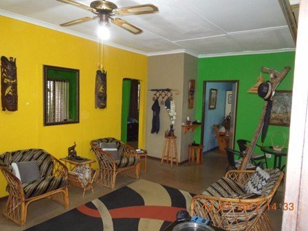 Winklespruit property for sale. Ref No: 13510022. Picture no 6