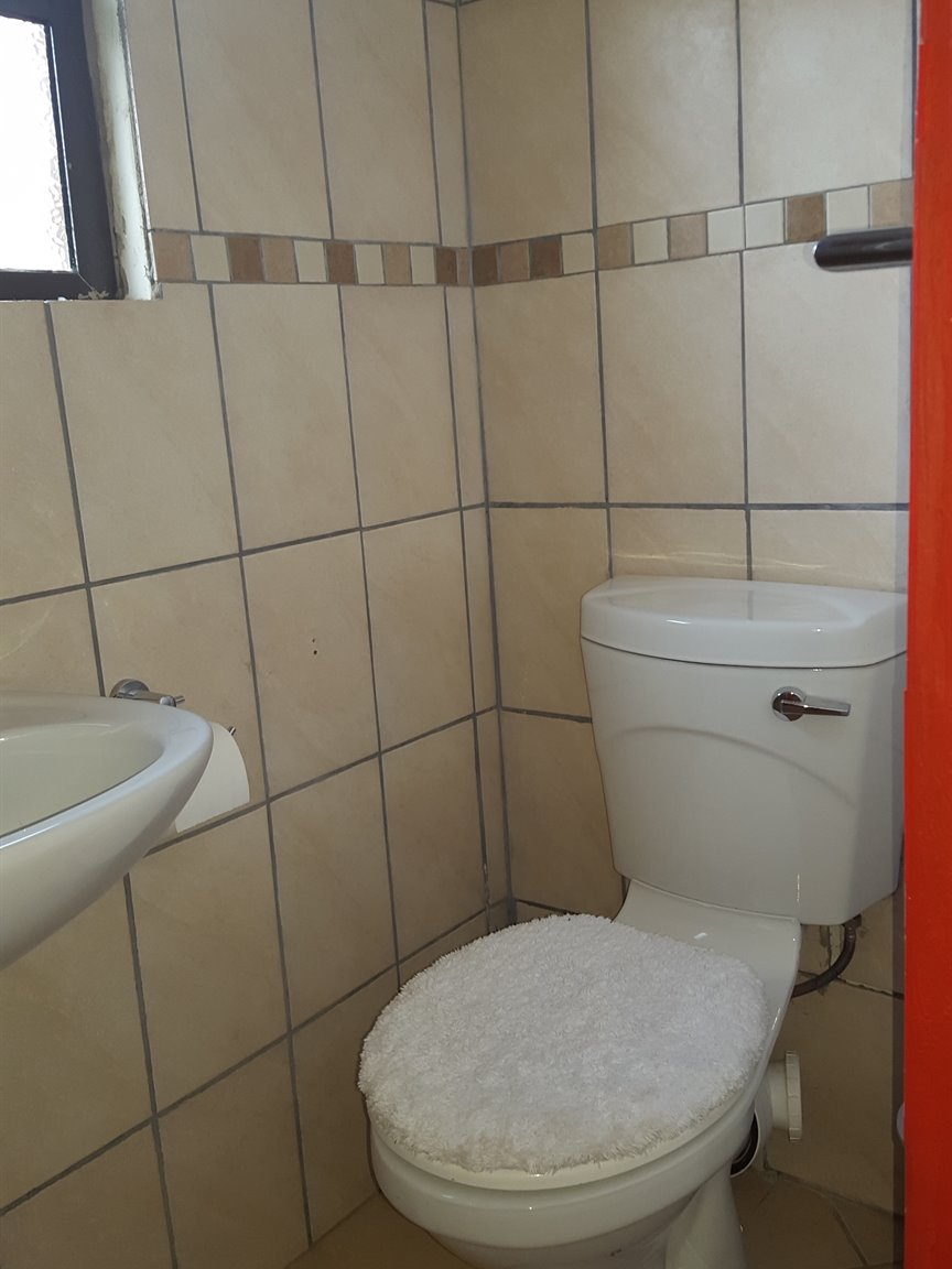 Empangeni property for sale. Ref No: 13253278. Picture no 7