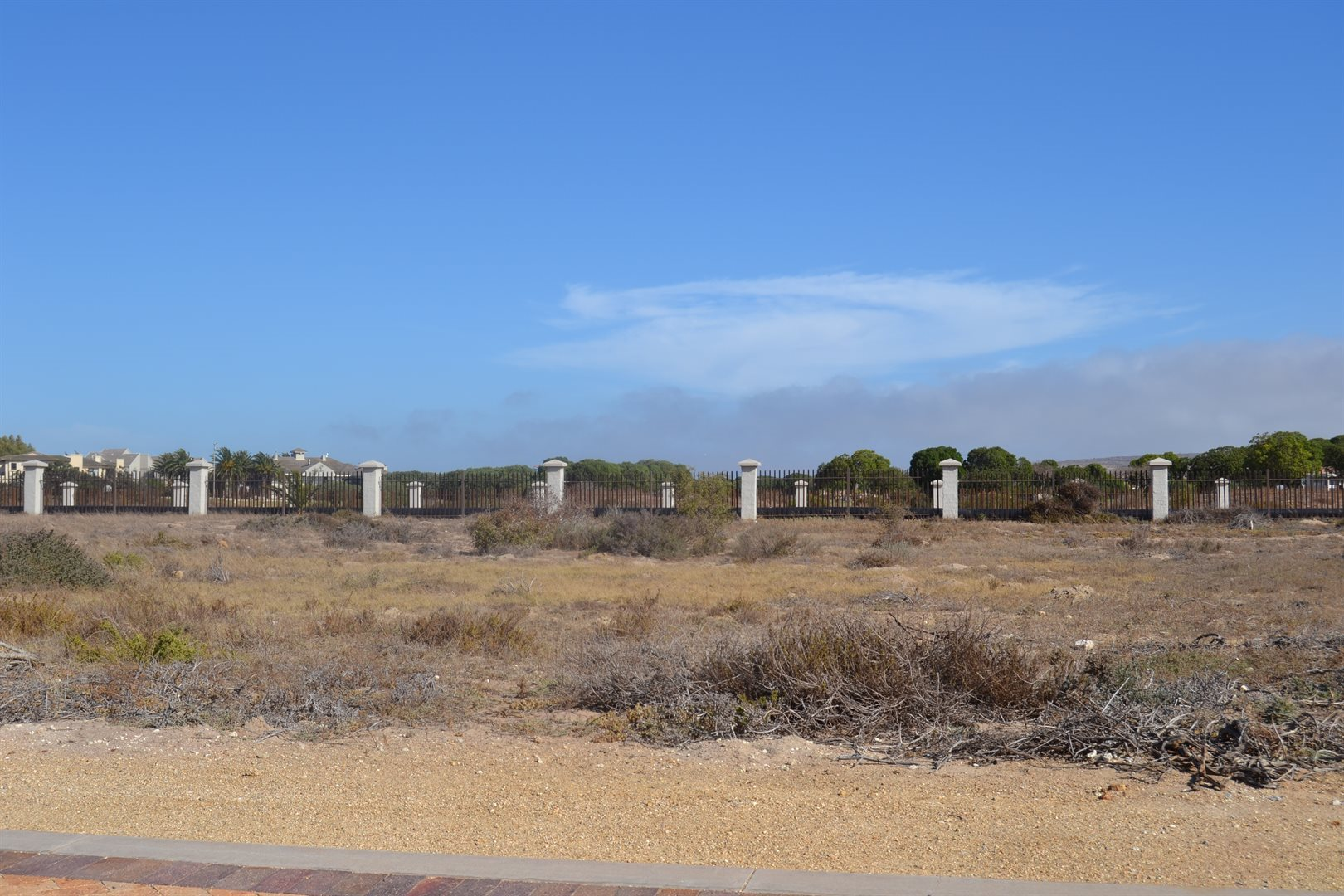 Langebaan Country Estate property for sale. Ref No: 13572426. Picture no 5