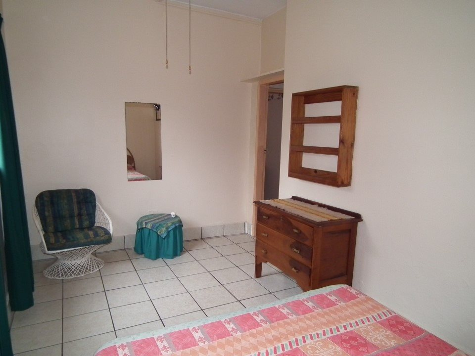 Uvongo property for sale. Ref No: 13391347. Picture no 18