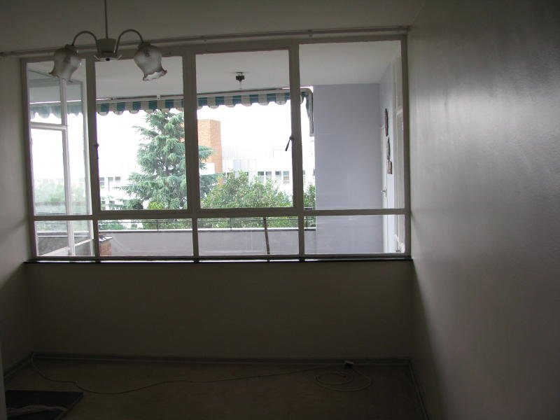 Parkmore property to rent. Ref No: 13503557. Picture no 4