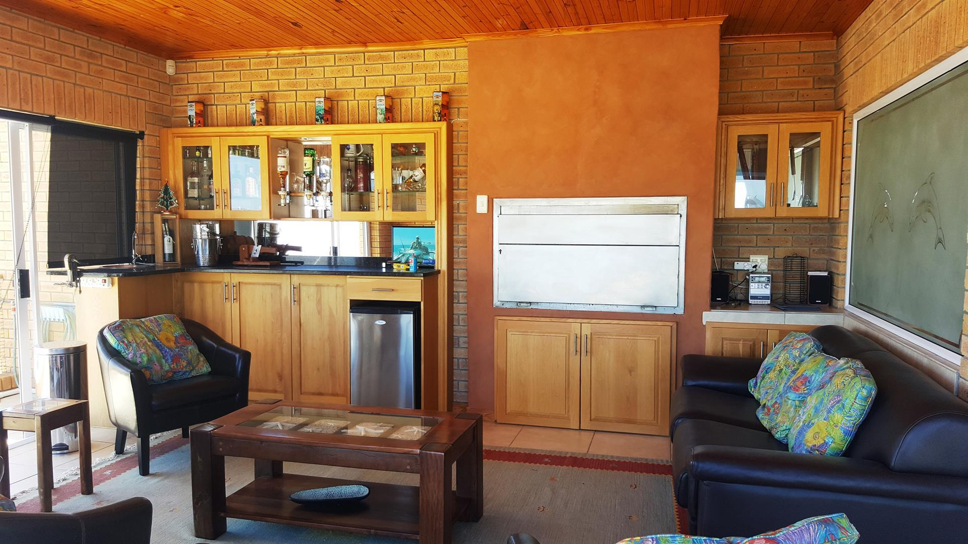 Yzerfontein property for sale. Ref No: 13442497. Picture no 31