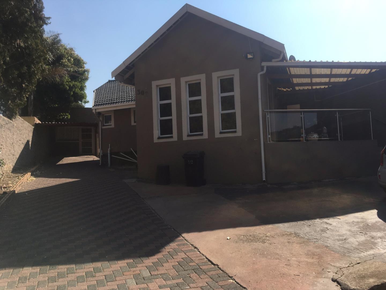 Johannesburg, Mondeor Property  | Houses For Sale Mondeor, Mondeor, House 3 bedrooms property for sale Price:1,795,000