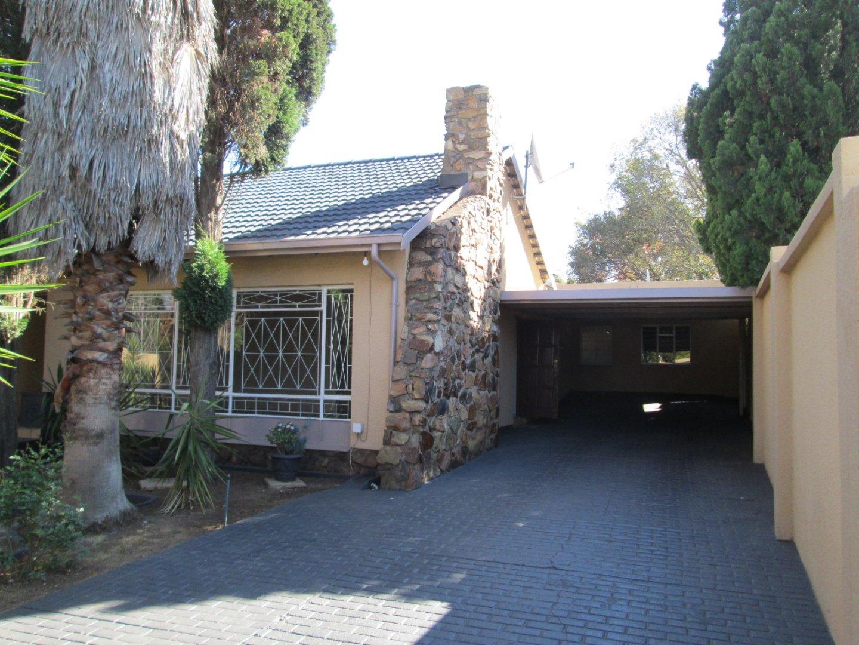 Alberton, Randhart Property  | Houses For Sale Randhart, Randhart, House 5 bedrooms property for sale Price:2,150,000