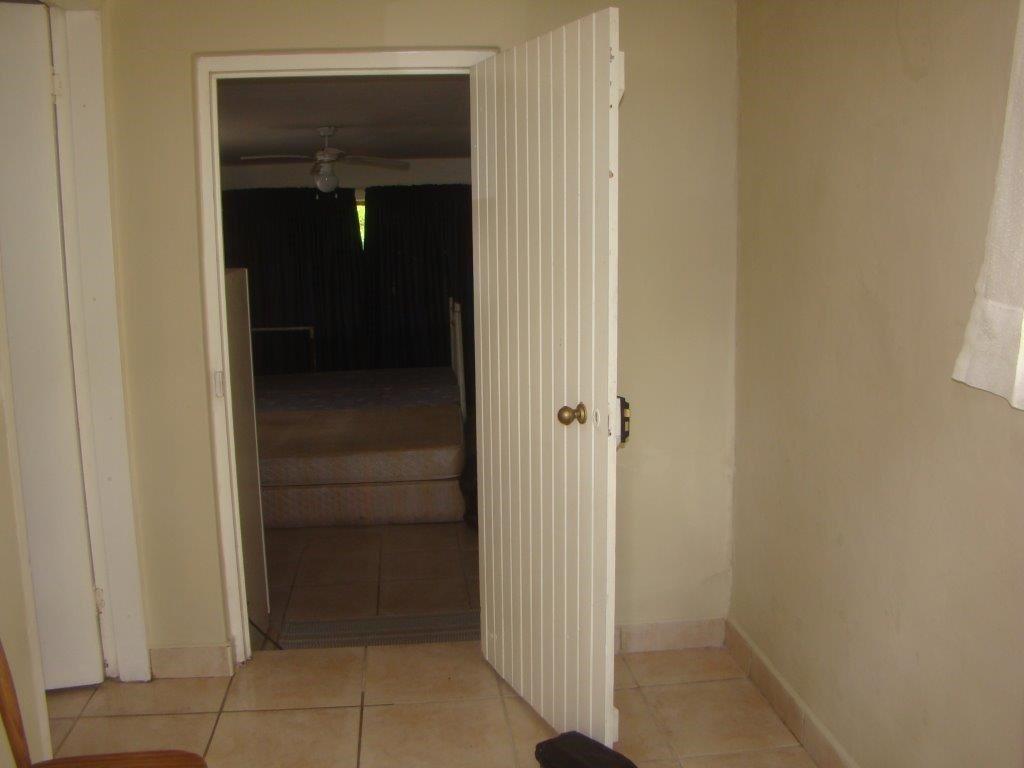 Pennington property for sale. Ref No: 13400594. Picture no 18