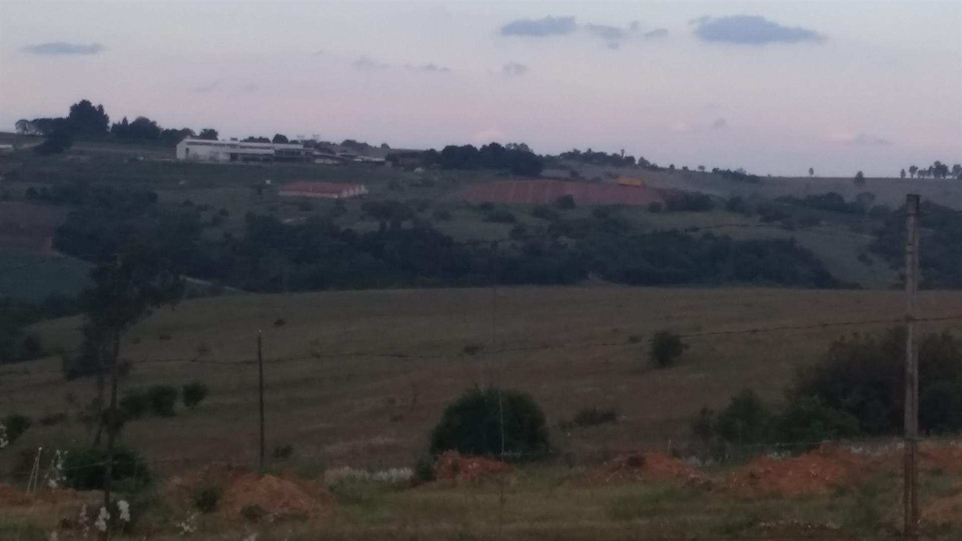Zwartkops property for sale. Ref No: 13517746. Picture no 18
