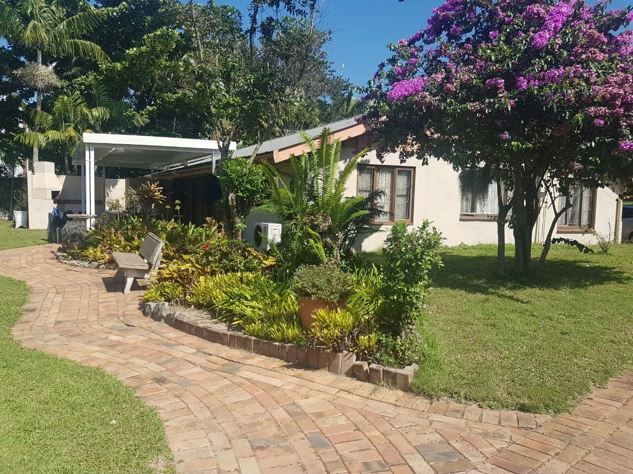 Richards Bay, Meer En See Property  | Houses To Rent Meer En See, Meer En See, House 4 bedrooms property to rent Price:, 16,00*