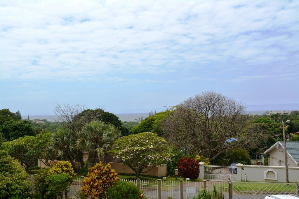 Margate property for sale. Ref No: 12779071. Picture no 26
