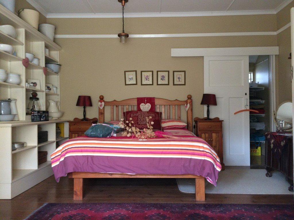 Howick property for sale. Ref No: 13398971. Picture no 17