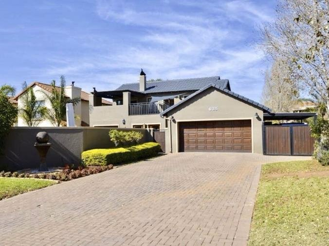 Pretoria, Willow Acres Estate Property  | Houses For Sale Willow Acres Estate, Willow Acres Estate, House 3 bedrooms property for sale Price:2,700,000