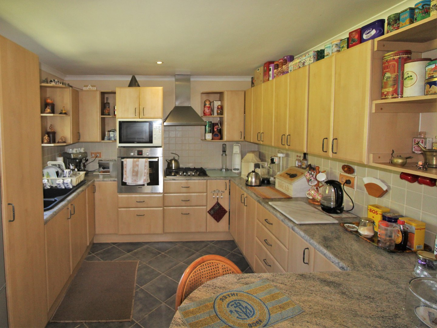Harkerville A H property for sale. Ref No: 13603569. Picture no 6