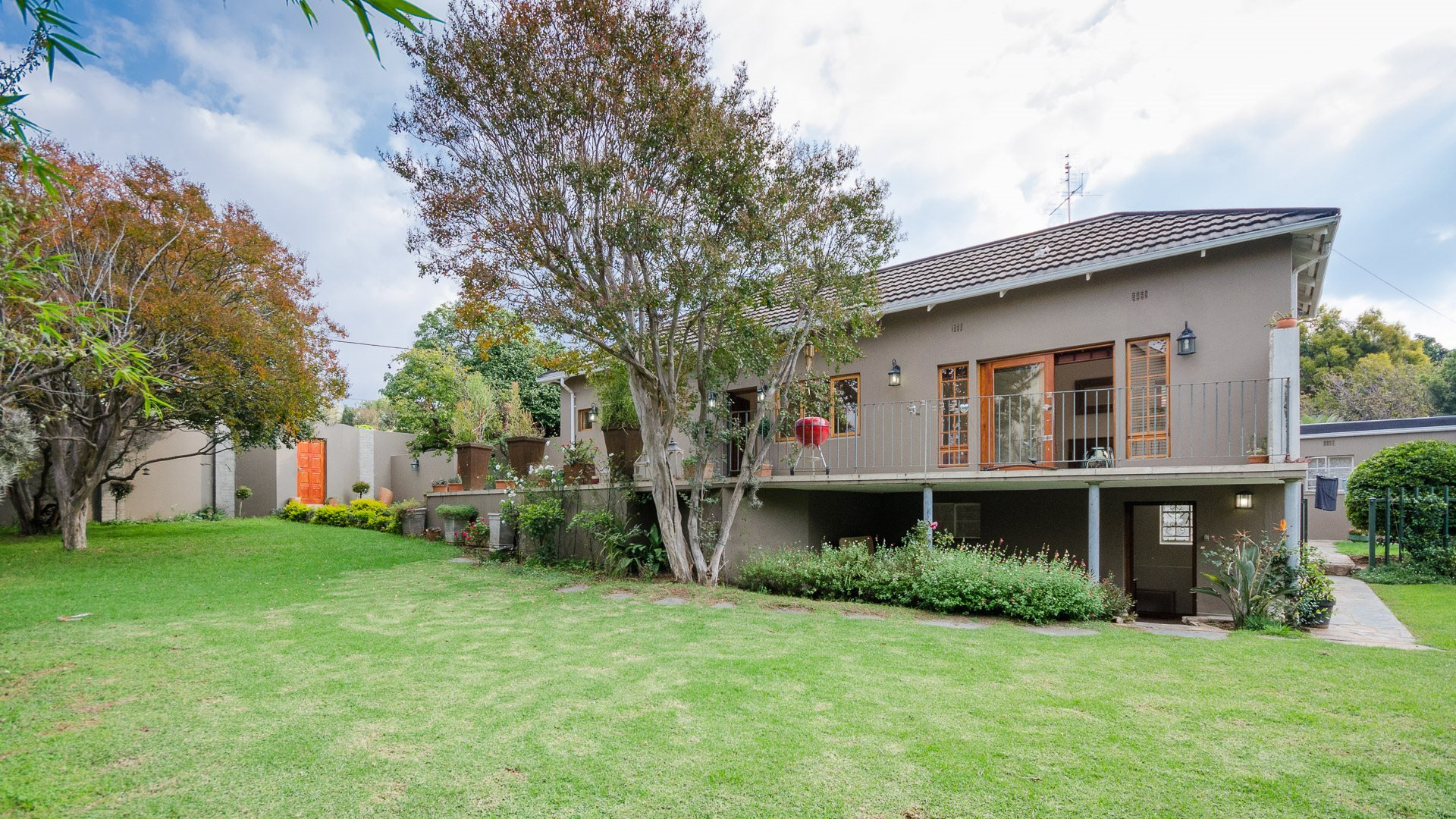 Johannesburg, Orchards Property  | Houses For Sale Orchards, Orchards, House 3 bedrooms property for sale Price:2,800,000