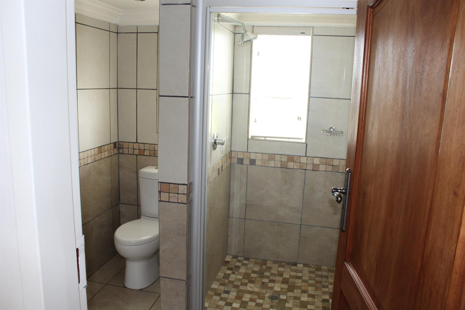 Potchefstroom Central property for sale. Ref No: 13431827. Picture no 13