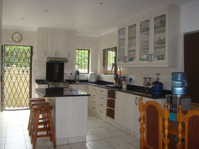Pennington for sale property. Ref No: 13258911. Picture no 3