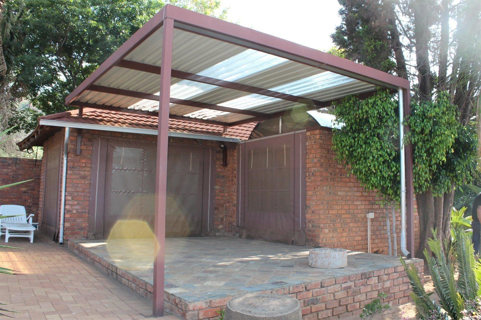 Pretoria North property for sale. Ref No: 13566722. Picture no 3
