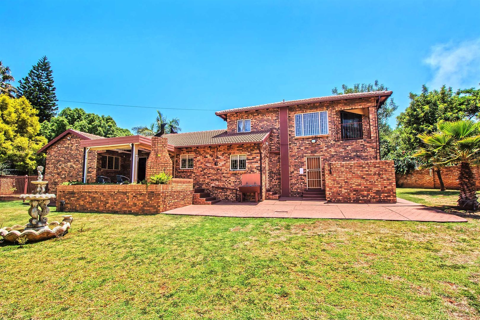 Pretoria, Elarduspark Property  | Houses For Sale Elarduspark, Elarduspark, House 3 bedrooms property for sale Price:1,790,000