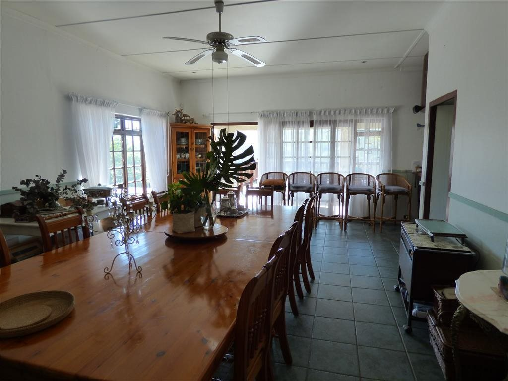 Southbroom property for sale. Ref No: 13528687. Picture no 7
