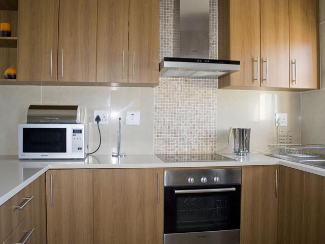 Mykonos property for sale. Ref No: 13551236. Picture no 8