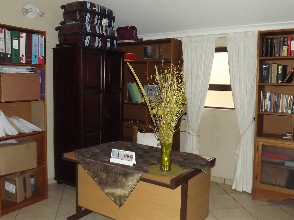 Vanderbijlpark property for sale. Ref No: 12781896. Picture no 9