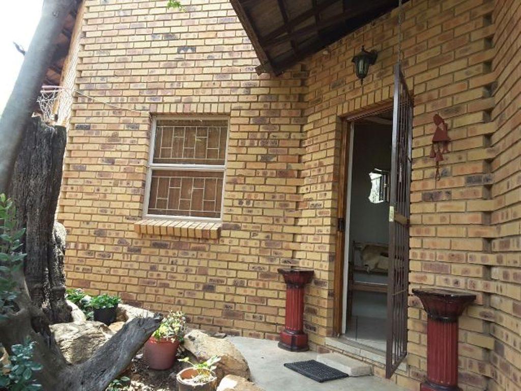 Akasia, Amandasig Property  | Houses For Sale Amandasig, Amandasig, House 3 bedrooms property for sale Price:1,457,000