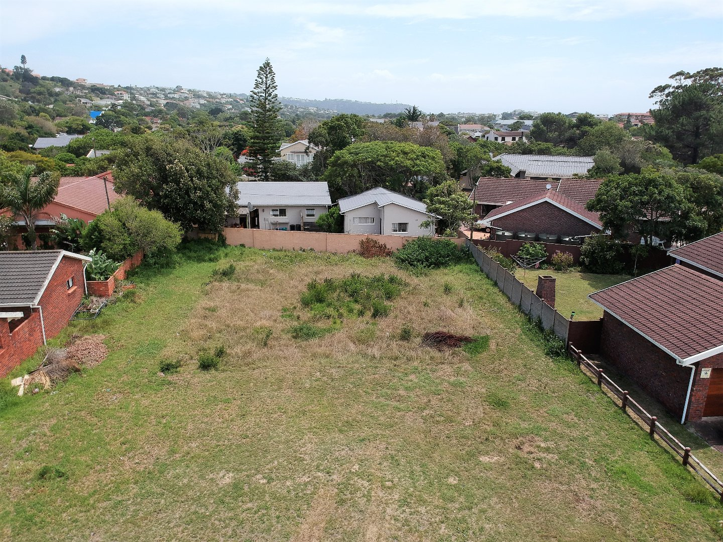 Plettenberg Bay, Seaside Longships Property  | Houses For Sale Seaside Longships (Garden Route), Seaside Longships, Vacant Land  property for sale Price:700,000