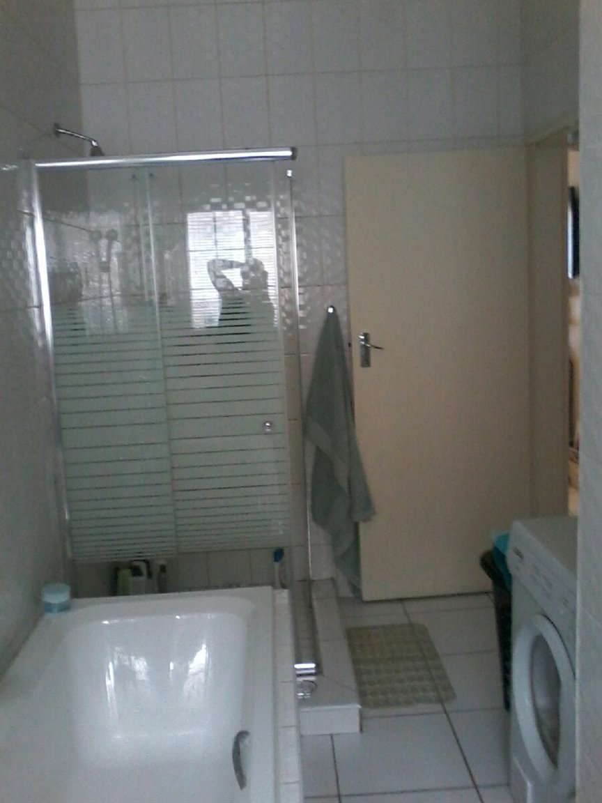 Meyerton property for sale. Ref No: 13412285. Picture no 6