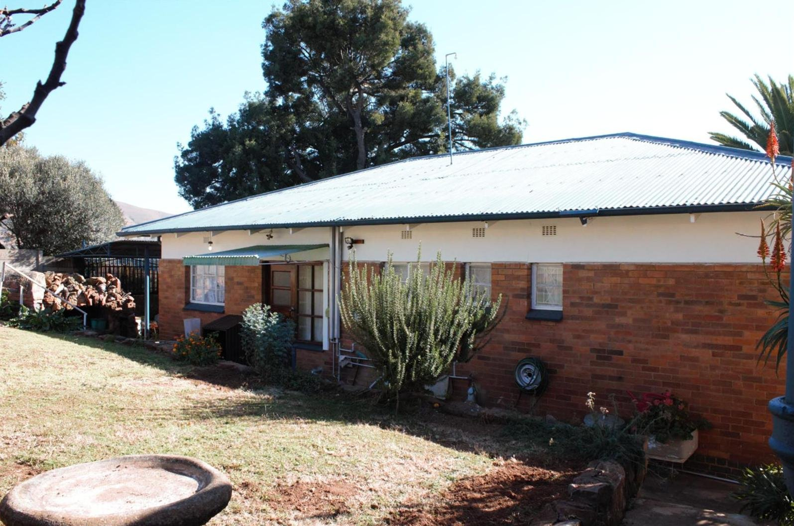 Waterval Boven, Waterval Boven Property  | Houses For Sale Waterval Boven, Waterval Boven, House 3 bedrooms property for sale Price:495,000