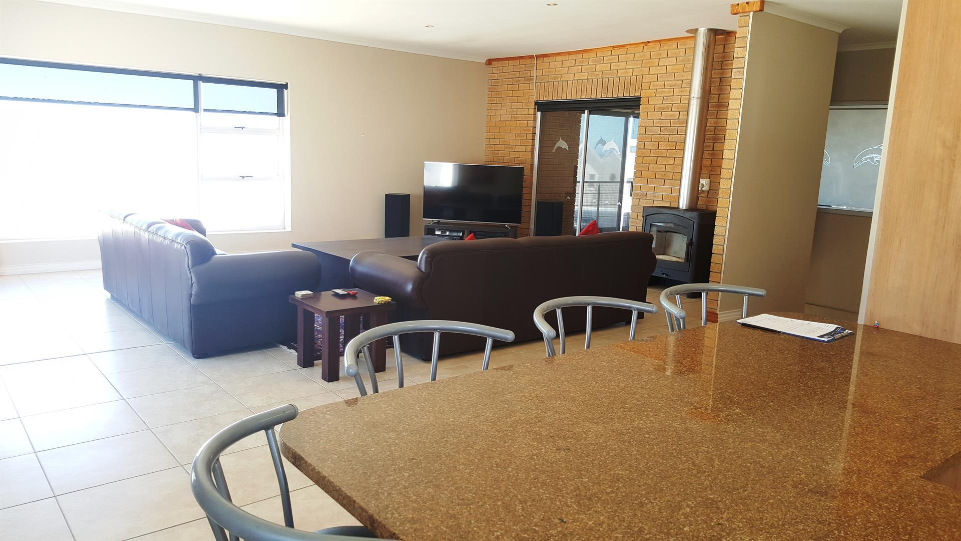 Yzerfontein property for sale. Ref No: 13442497. Picture no 22