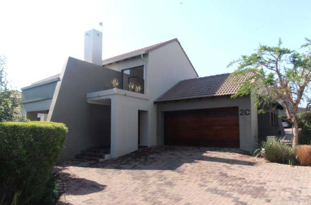 Property and Houses to rent in Gauteng, Townhouse, 3 Bedrooms - ZAR , 18,00*,M