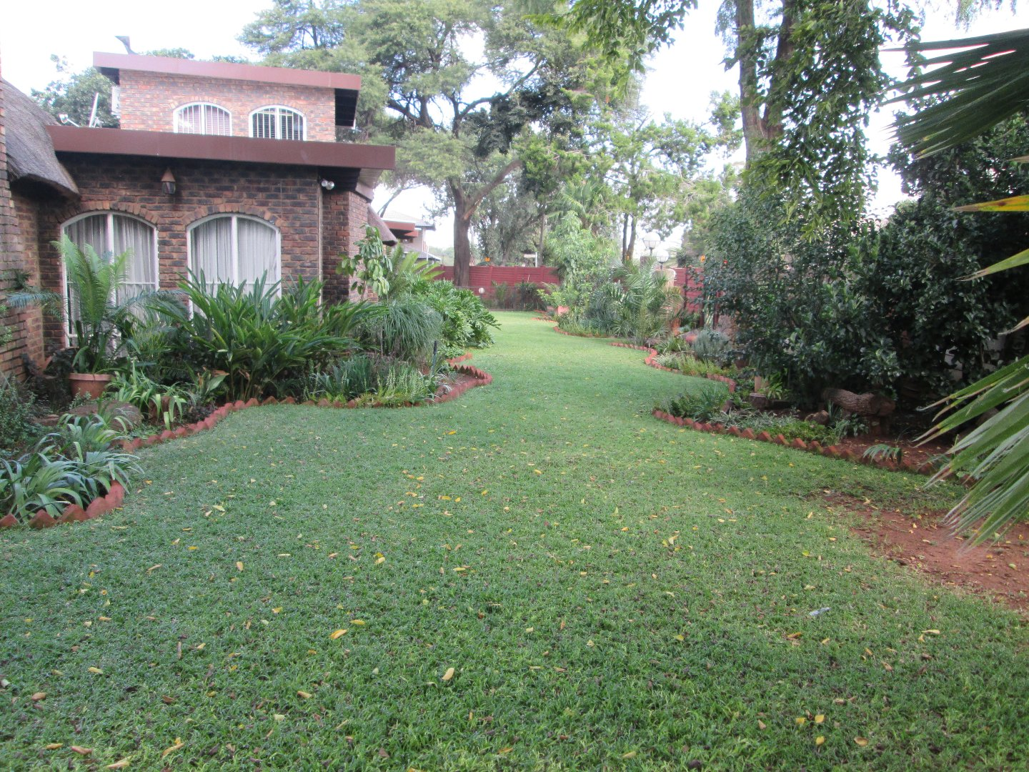 Doringkloof property for sale. Ref No: 13603415. Picture no 33