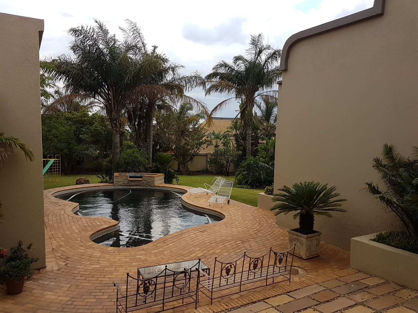 Roodepoort, Ruimsig Property    Houses For Sale Ruimsig, Ruimsig, House 4 bedrooms property for sale Price:6,950,000