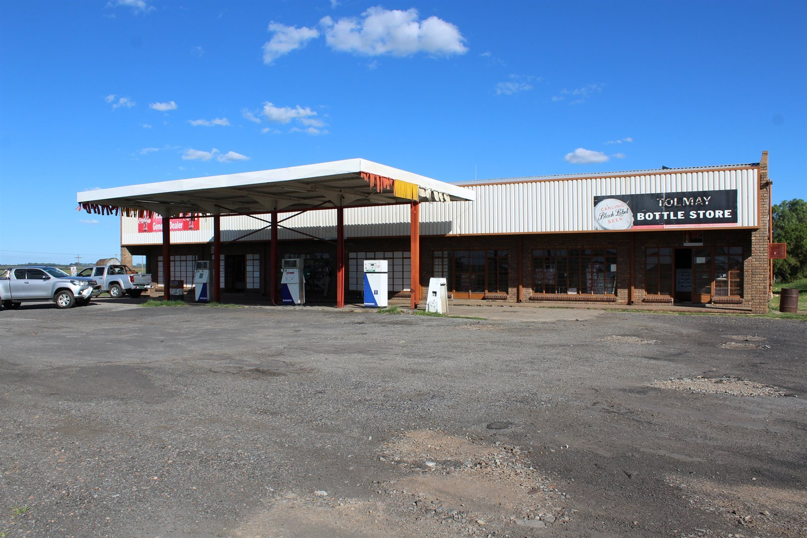 Potchefstroom, Potchefstroom Property  | Houses For Sale Potchefstroom, Potchefstroom, Commercial  property for sale Price:4,500,000
