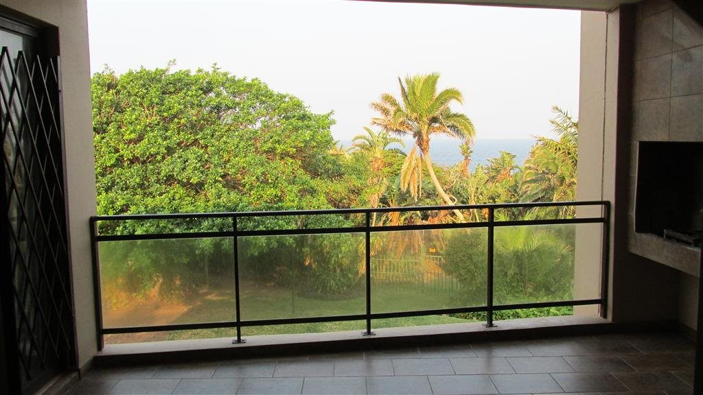 Marina Beach property for sale. Ref No: 12756794. Picture no 16