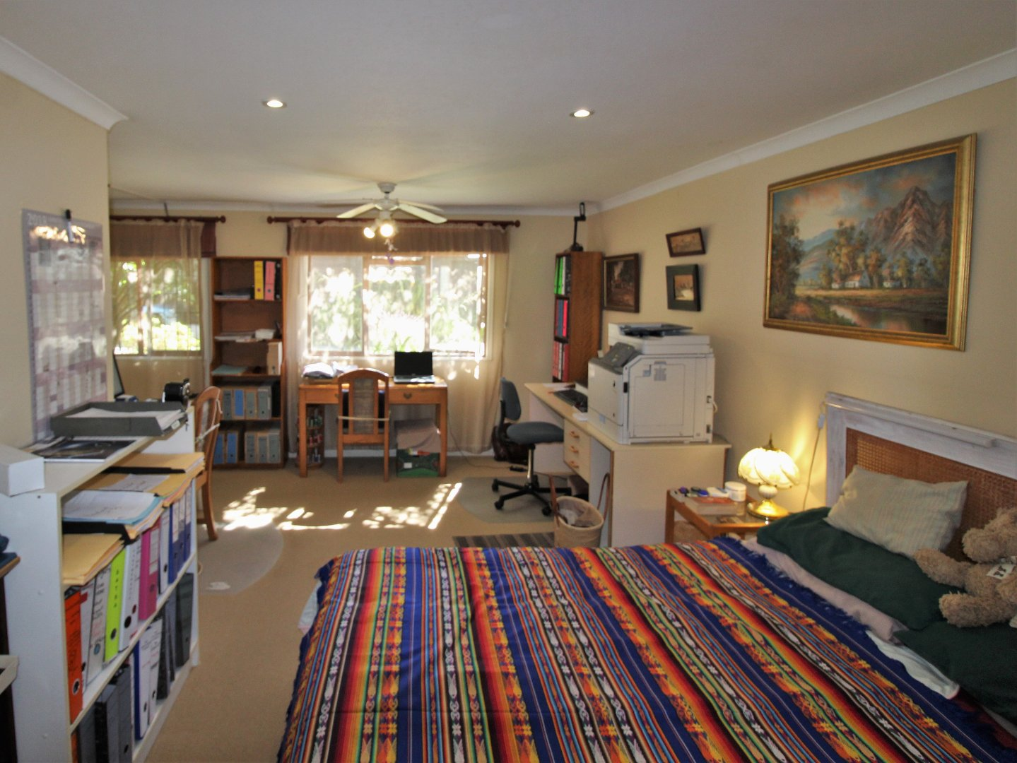 Harkerville property for sale. Ref No: 13603569. Picture no 10