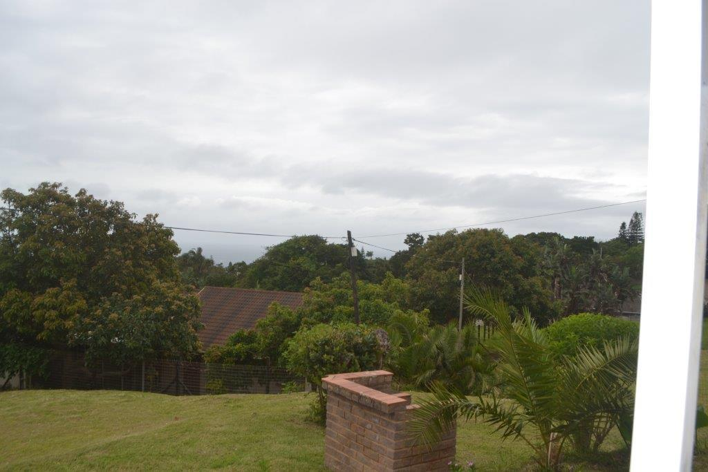 Woodgrange property for sale. Ref No: 13436082. Picture no 4