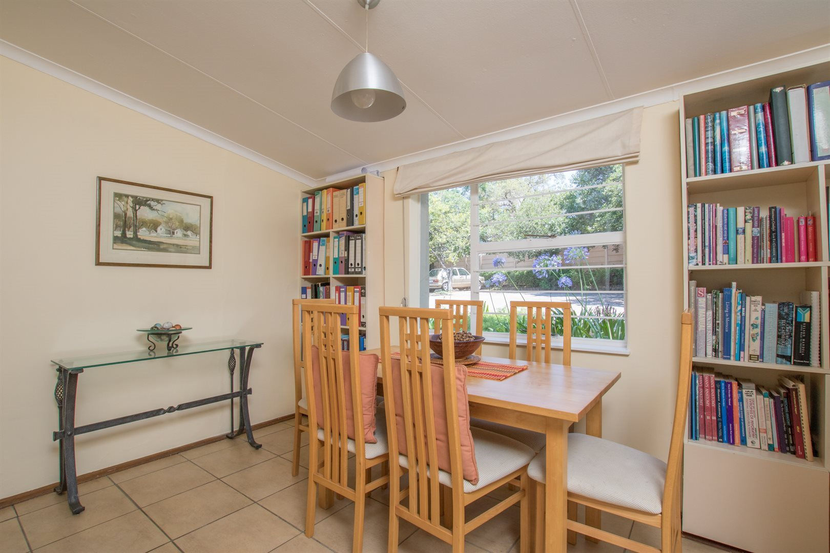Lonehill property for sale. Ref No: 13566031. Picture no 6