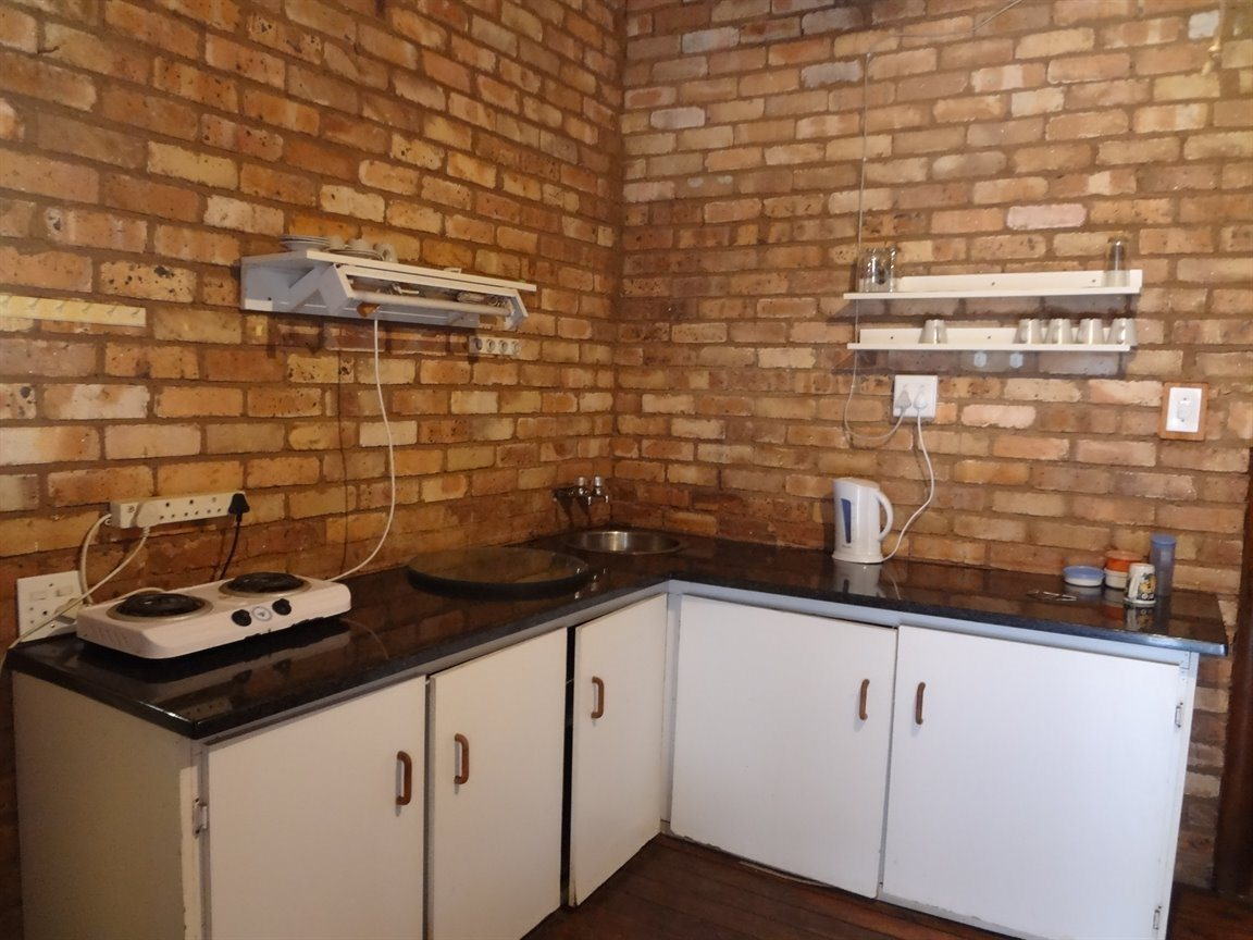 Kwambonambi property for sale. Ref No: 13501660. Picture no 2