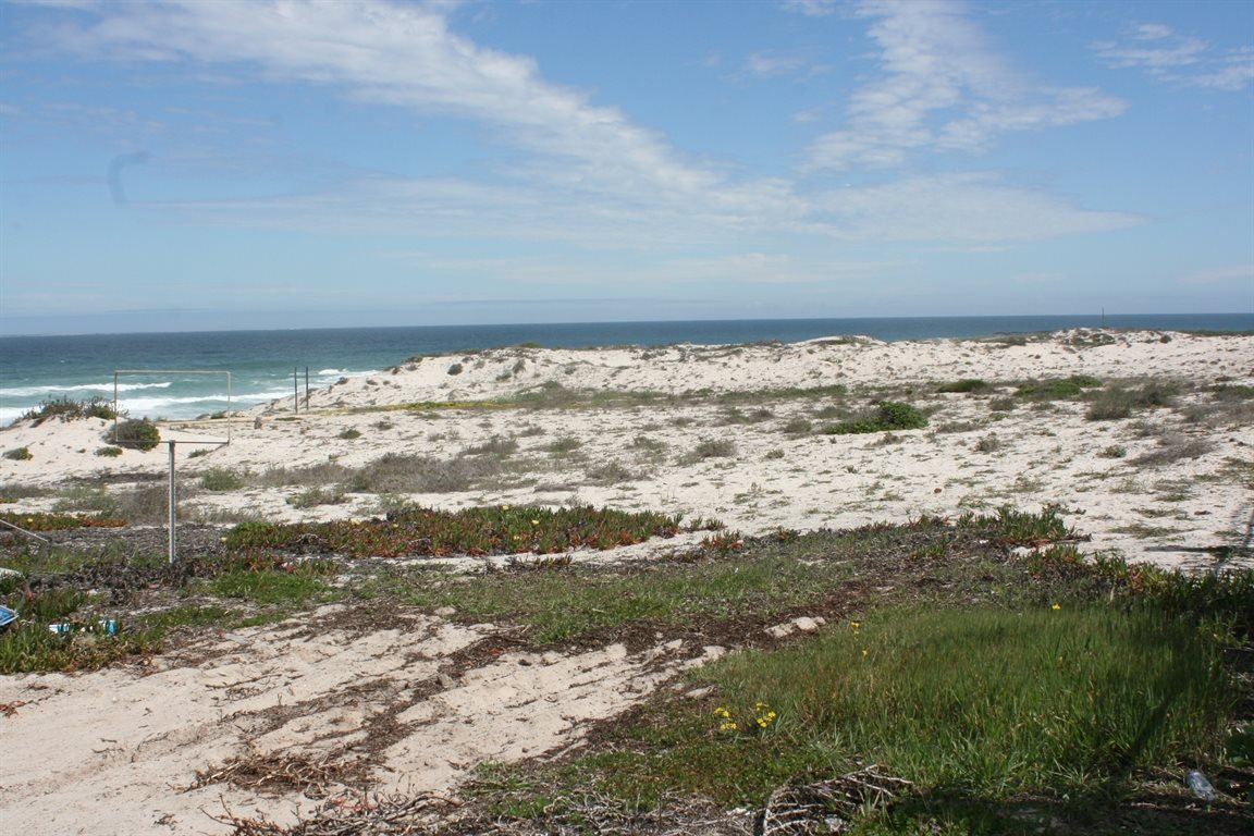 Yzerfontein property for sale. Ref No: 13247254. Picture no 3