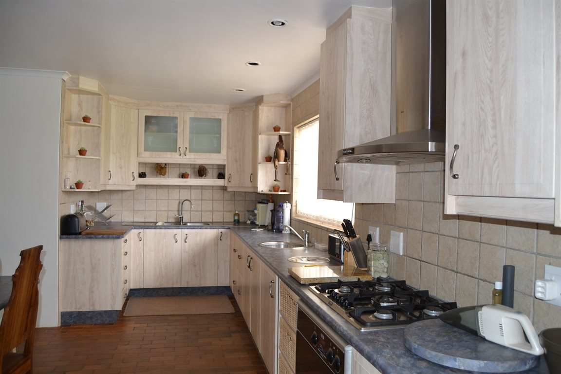 Elands Bay property for sale. Ref No: 13401253. Picture no 5