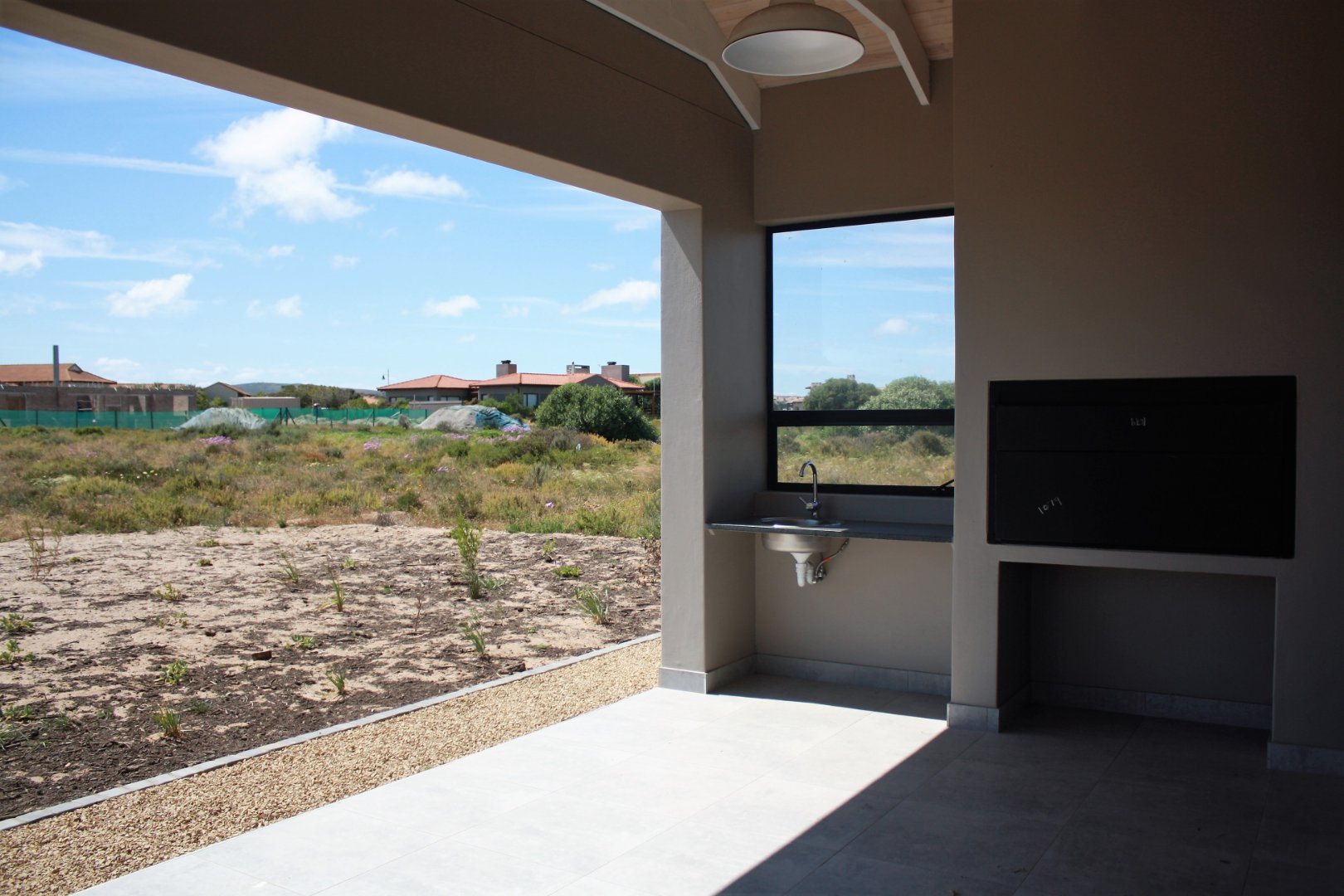 Langebaan Country Estate property for sale. Ref No: 13602797. Picture no 20