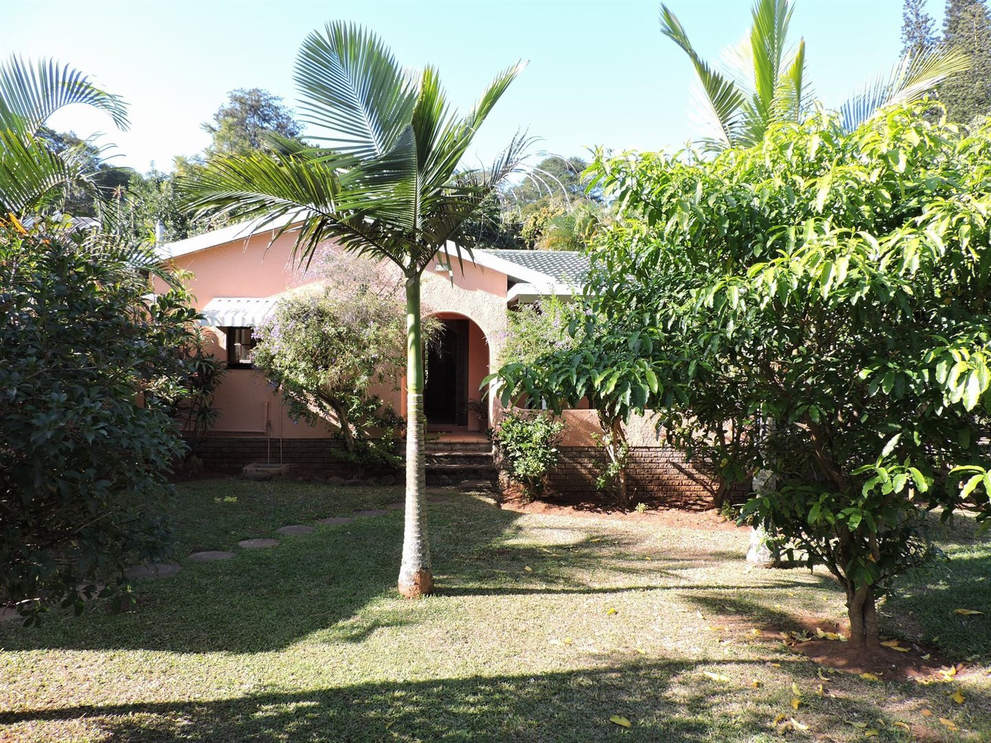 Amanzimtoti, Warner Beach Property    Houses For Sale Warner Beach, Warner Beach, House 3 bedrooms property for sale Price:1,200,000
